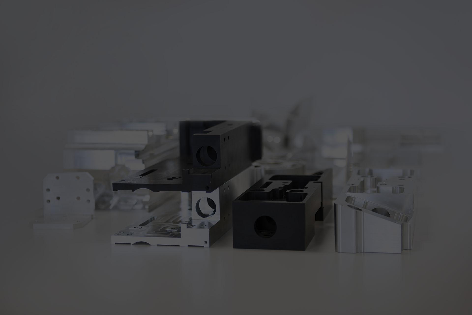 Gépek