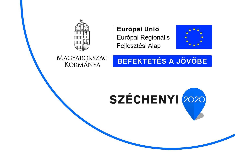Új Széchenyi Terv Közép-dunántúli Regionális Operatív Program